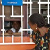 http://hopitalsaintluc.com/wp-content/uploads/2012/06/slider_pharmacie.jpg
